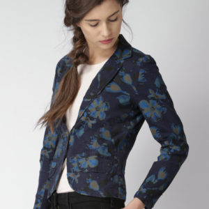 Casual Blazers - High on Colors