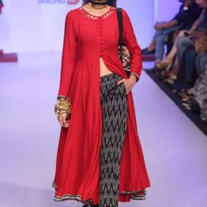 Ethenic Wear from Sangria Store under 999