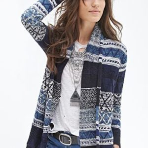 Winter Collection from Forever 21